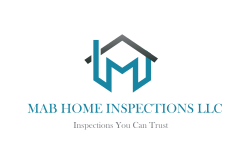 MAB HOME INSPECTIONS LLC