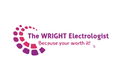 The WRIGHT Electrologist