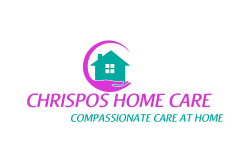 CHRISPOS HOME CARE
