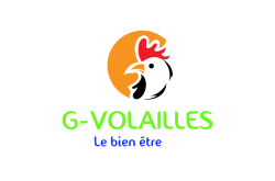 G-VOLAILLES