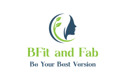 BFit and Fab