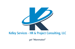 Kelley Services - HR & Project Consulting, LLC