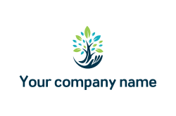 Your company name