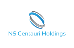 NS Centauri Holdings