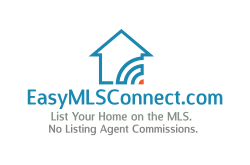 EasyMLSConnect.com