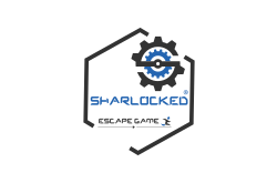 SHARLOCKED