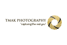 logo TMAK PHOTOGRAPHY