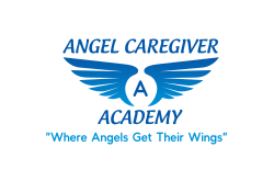 ANGEL CAREGIVER