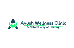 Ayush Wellness Clinic