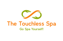 The Touchless Spa