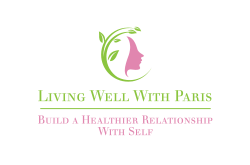 Living Well With Paris