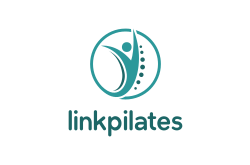 linkpilates