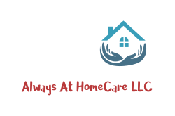 Always At HomeCare LLC