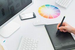 4 tricks to design a logo for your business