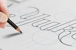 5 Steps to Creating the Perfect Logo