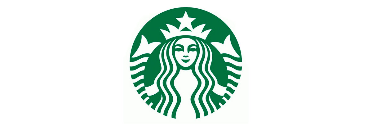 starbucks logo a brief history of their logo design evolution starbucks logo a brief history of