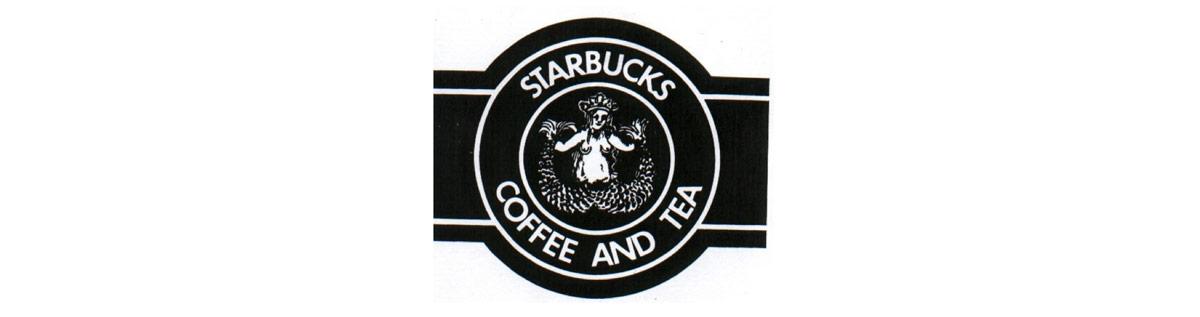 Starbucks Logo A Brief History Of Their Logo Design Evolution