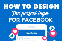 How to design the Perfect Logo for Facebook