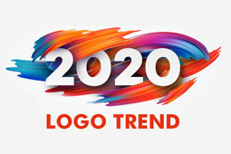 Logo Trends to Expect in 2020