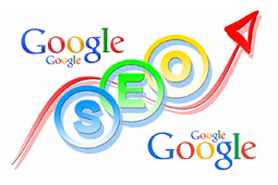 7 SEO tips for growing an online business