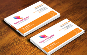 Print corporate products business card design letterhead online create your business cards online reheart Choice Image