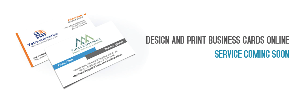 Create business cards for why create business cards business cards are a great way of promoting your company business cards allow your clients to have your company details on one colourmoves